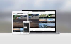 statkraft webbdesign digital designer 1
