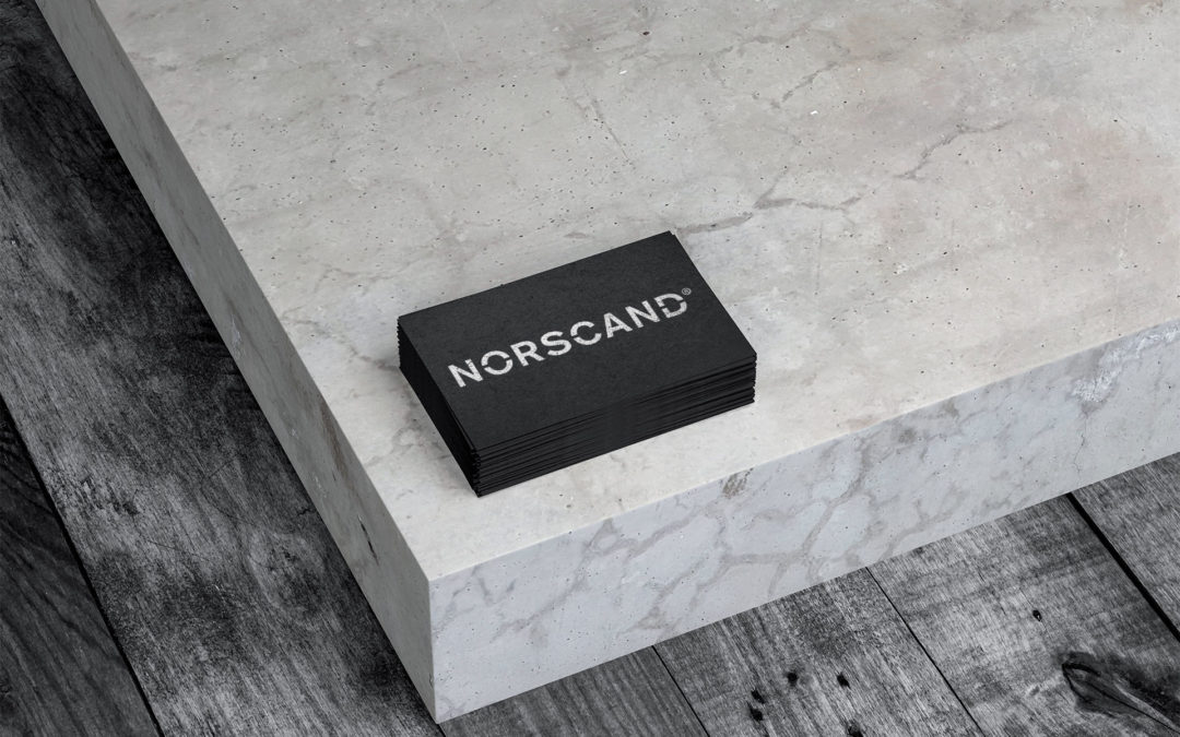 Norscand