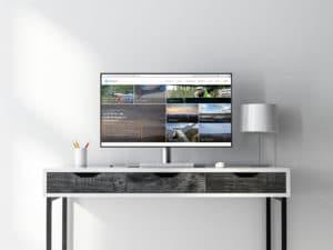 statkraftvind webbutveckling webbdesign